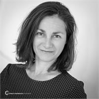 Felicia van der Does
