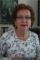 Carla van Dijk