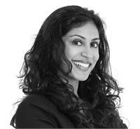 Cherylla Ganpatsingh