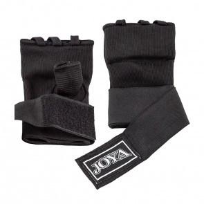 Joya inner glove
