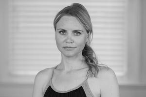Liisa Russmann