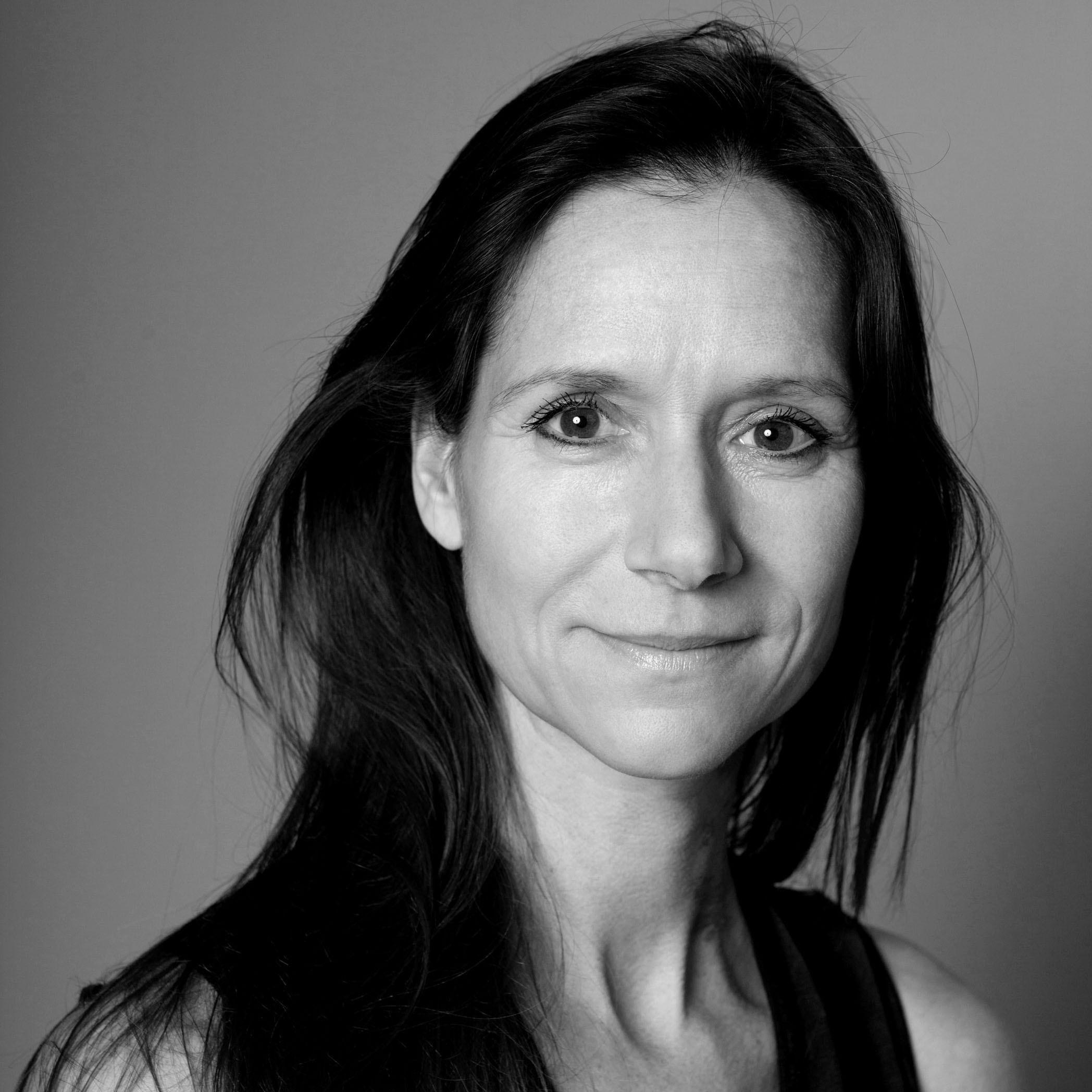 Inge  Peters