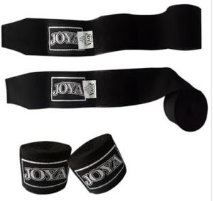 Bandages Joya
