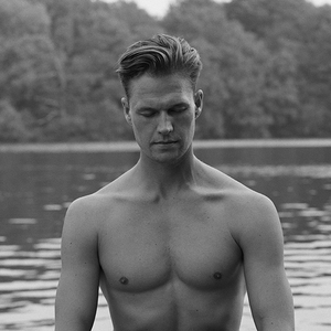 Chris Hettinga