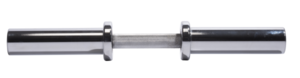 50mm dumbell