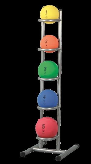Medicin Balls