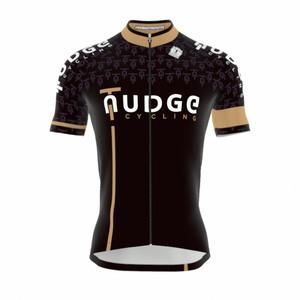 Nudge Jersey