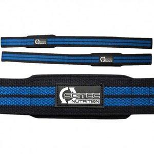 Scitec lifting straps