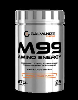 Galvanize M99 Animo