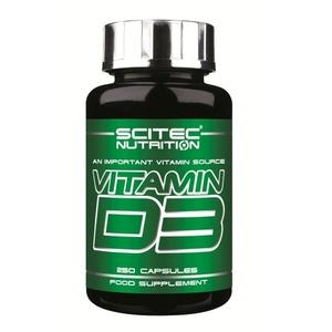 Scitec Nutrition Vita...