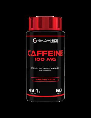 Galvanize Caffeine 10...