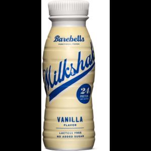 Barbell Shake Vanilla