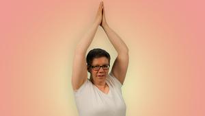 Essentiële Yoga voor...