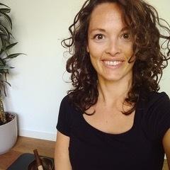 Sabine  Geers