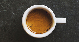 Espresso DB