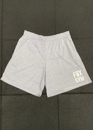 "FG - Shorts ""loose fi..."