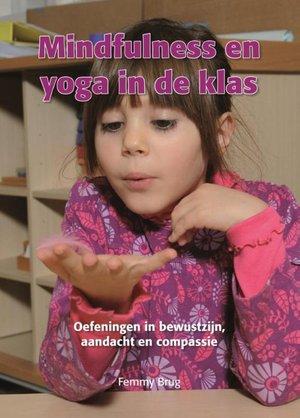 Minfulness en yoga in...