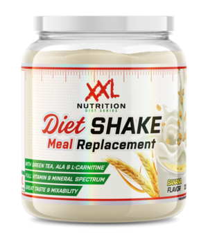 Diet Shake 1200 gram