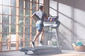 Nordictrack Treadmill...