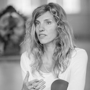 Mariken Hogenhout