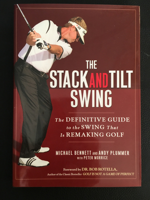 The Stack and Tilt Sw...